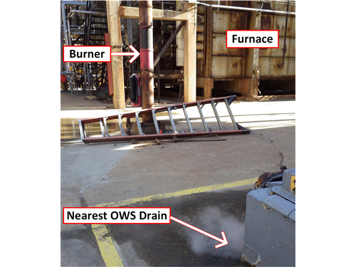 Burner_and_Furnace_labeled