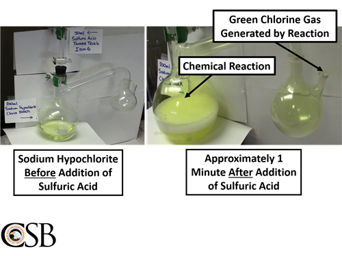 Lab_Chemical_Reaction
