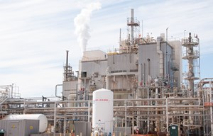 Chemical safety board uncovers flaws at the dupont for La porte tx news