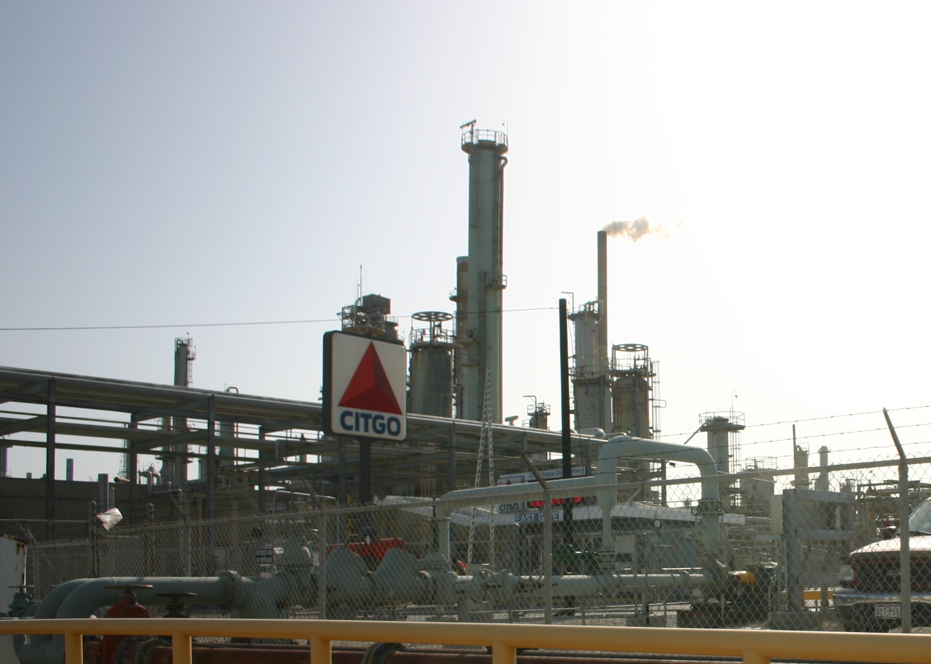 Citgo_for_web_site