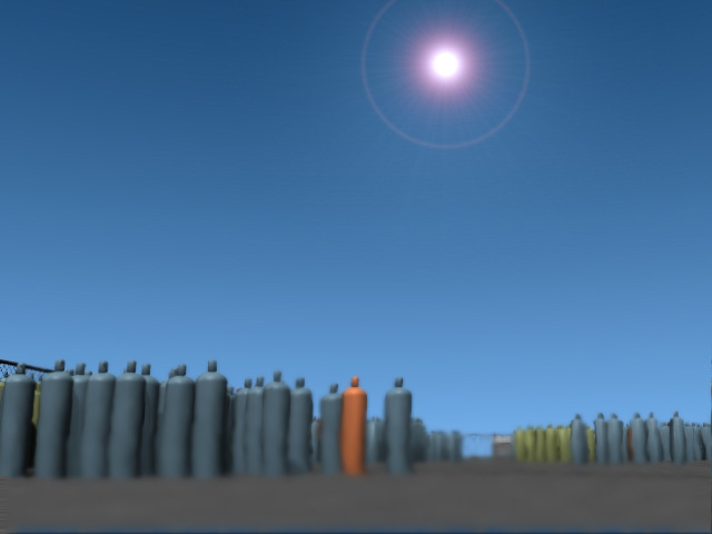 Praxair_sun_on_cylinders_animation_still_HeatWave