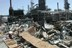 CSB_Photo-Destroyed_Trailers_BP_Near_Isom_Unit